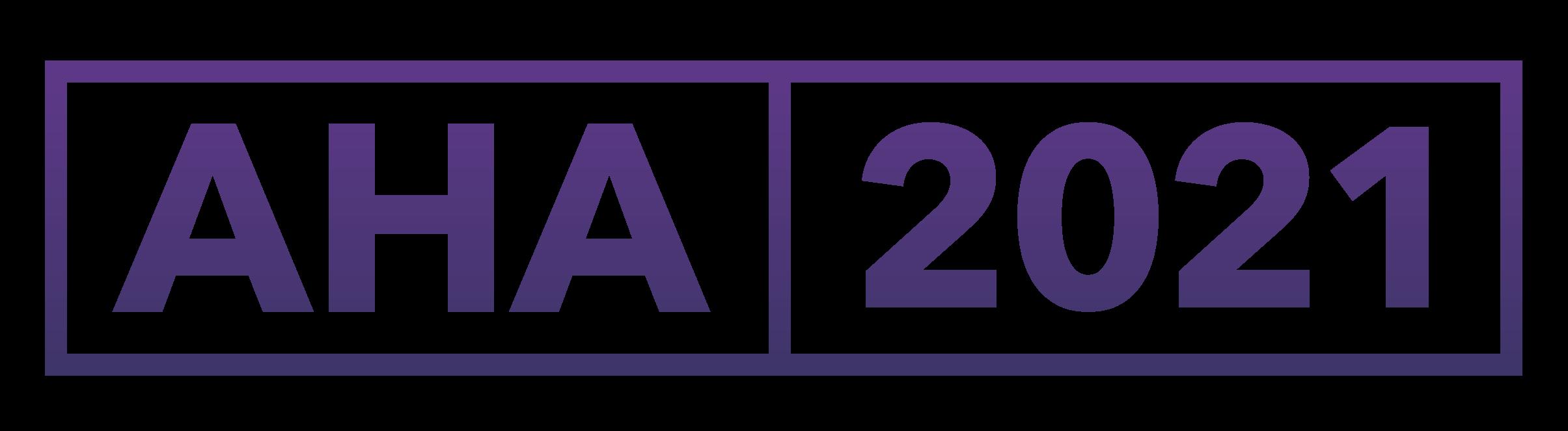 Academic Hospitalist Academy Logo